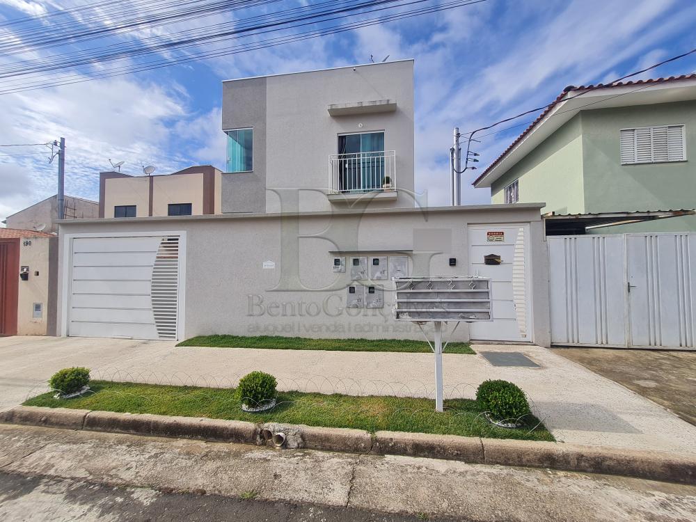 Comprar Apartamentos / Padrão em Poços de Caldas R$ 195.000,00 - Foto 1