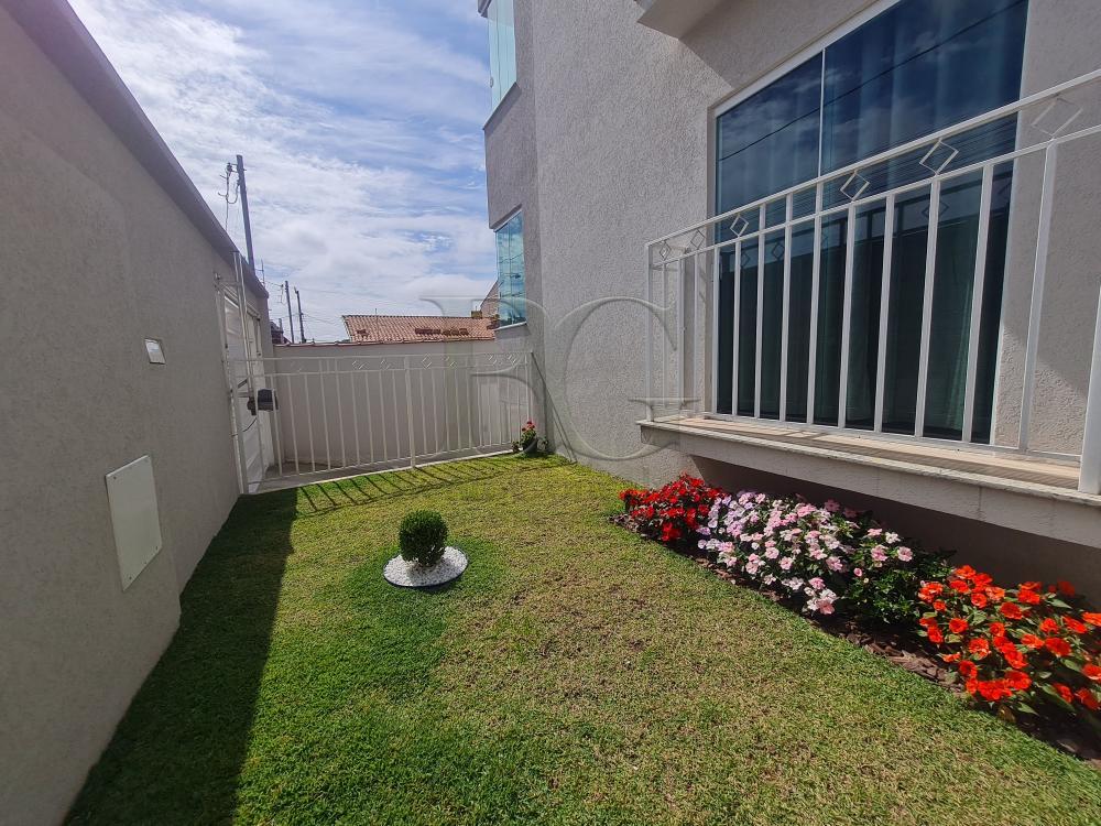 Comprar Apartamentos / Padrão em Poços de Caldas R$ 195.000,00 - Foto 20