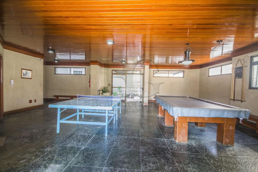 Comprar Apartamentos / Padrão em Poços de Caldas R$ 1.700.000,00 - Foto 29