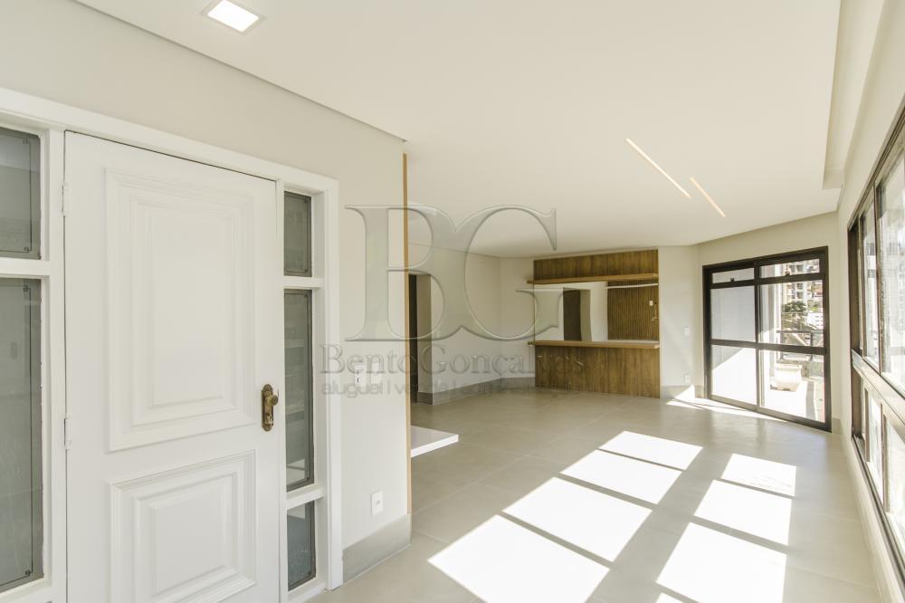 Comprar Apartamentos / Padrão em Poços de Caldas R$ 1.700.000,00 - Foto 2