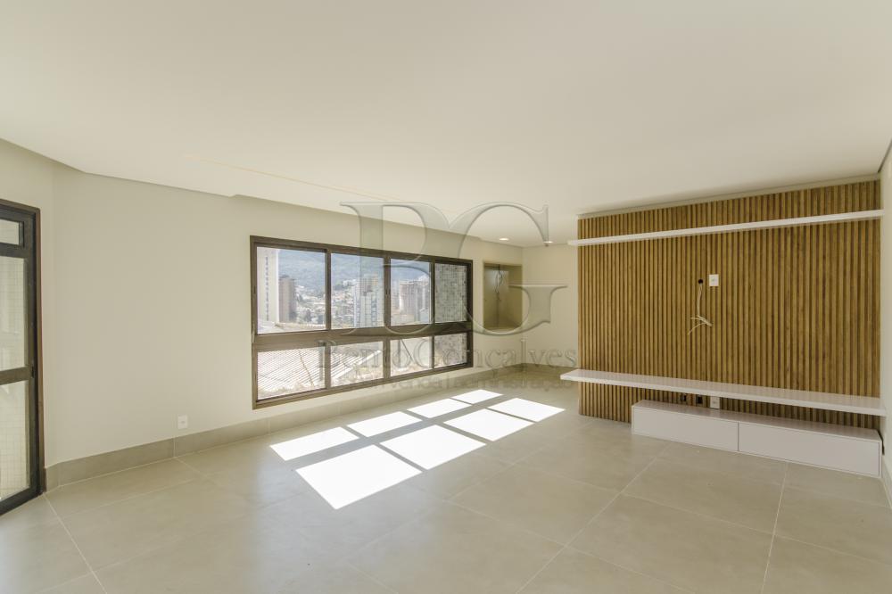Comprar Apartamentos / Padrão em Poços de Caldas R$ 1.700.000,00 - Foto 6