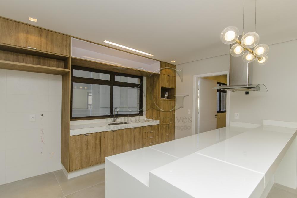 Comprar Apartamentos / Padrão em Poços de Caldas R$ 1.700.000,00 - Foto 11