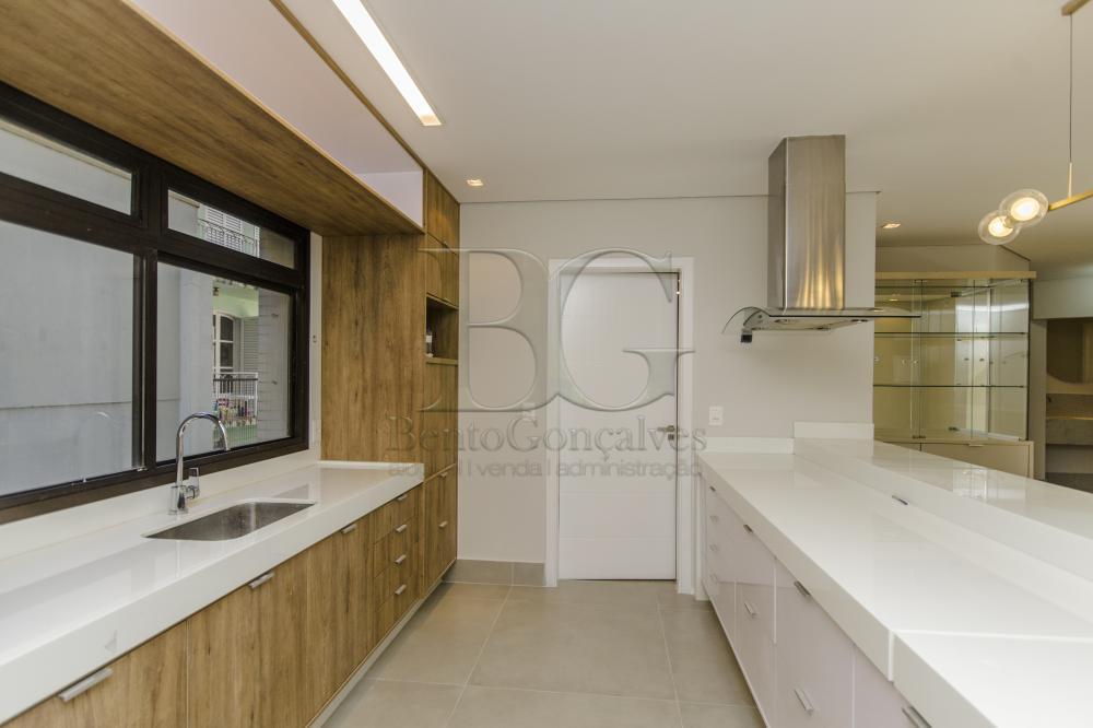 Comprar Apartamentos / Padrão em Poços de Caldas R$ 1.700.000,00 - Foto 13