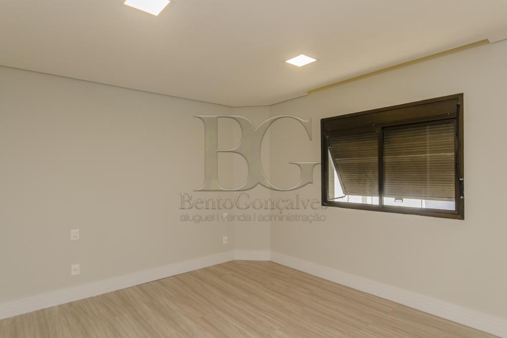 Comprar Apartamentos / Padrão em Poços de Caldas R$ 1.700.000,00 - Foto 14