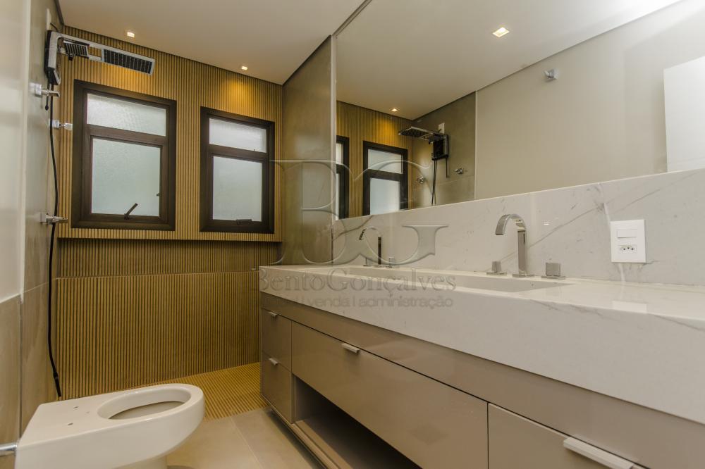 Comprar Apartamentos / Padrão em Poços de Caldas R$ 1.700.000,00 - Foto 17