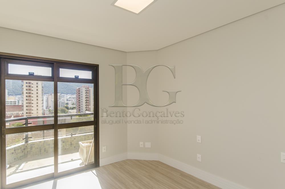 Comprar Apartamentos / Padrão em Poços de Caldas R$ 1.700.000,00 - Foto 18