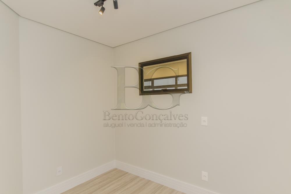 Comprar Apartamentos / Padrão em Poços de Caldas R$ 1.700.000,00 - Foto 22