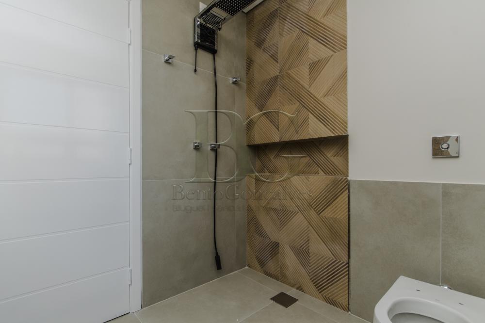 Comprar Apartamentos / Padrão em Poços de Caldas R$ 1.700.000,00 - Foto 24