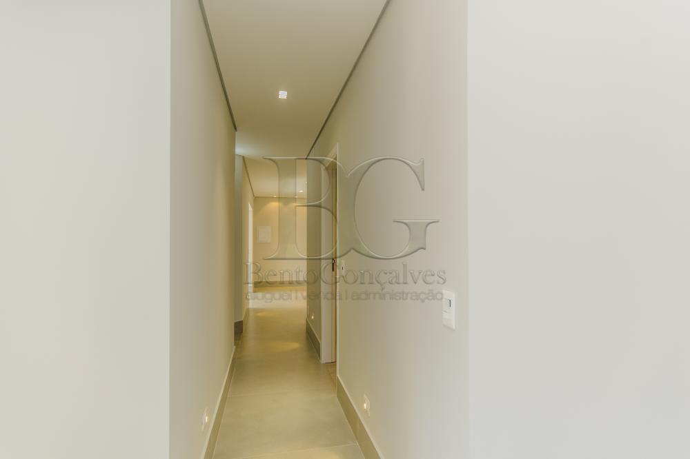 Comprar Apartamentos / Padrão em Poços de Caldas R$ 1.700.000,00 - Foto 25