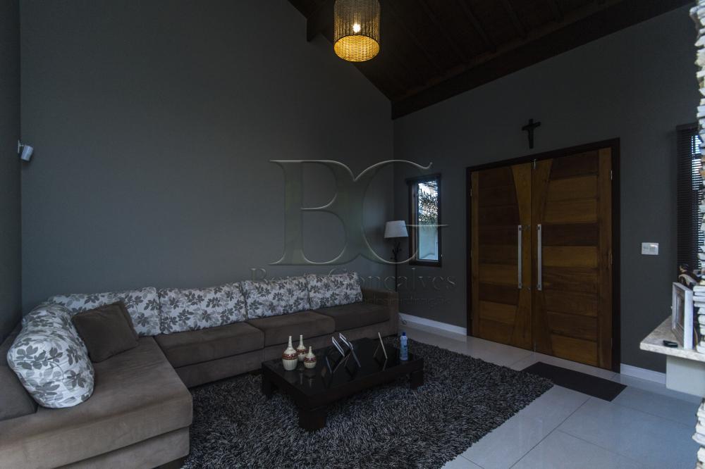 Comprar Casas / Padrão em Poços de Caldas R$ 1.600.000,00 - Foto 5