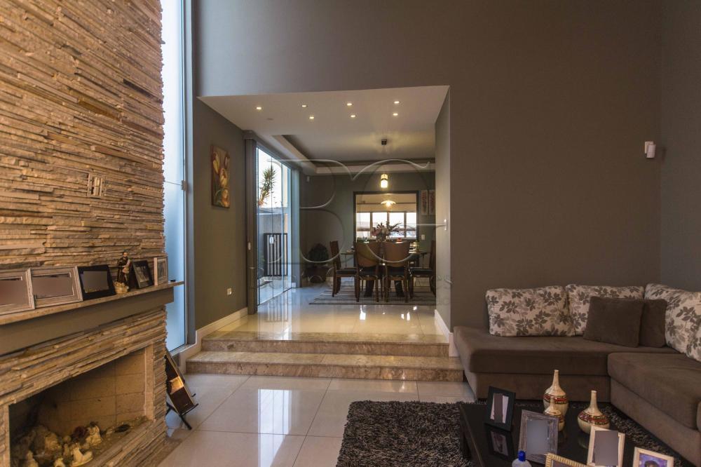 Comprar Casas / Padrão em Poços de Caldas R$ 1.600.000,00 - Foto 2