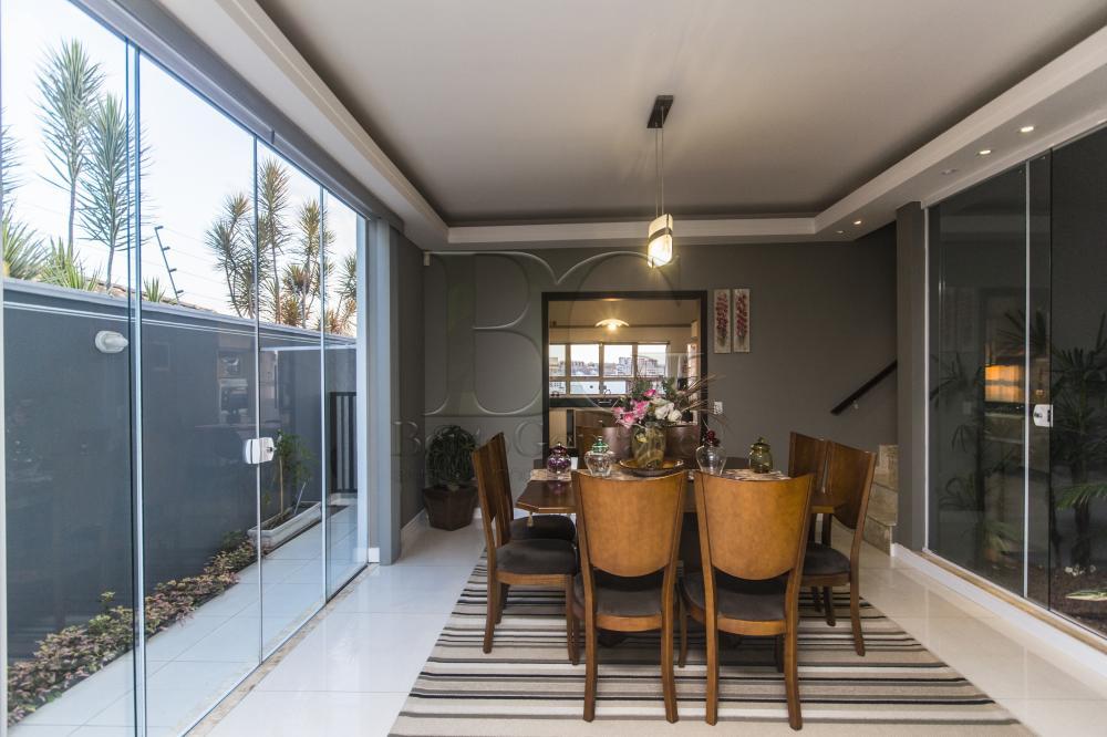Comprar Casas / Padrão em Poços de Caldas R$ 1.600.000,00 - Foto 6