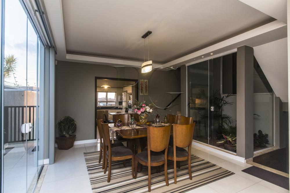 Comprar Casas / Padrão em Poços de Caldas R$ 1.600.000,00 - Foto 7
