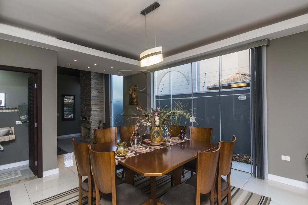 Comprar Casas / Padrão em Poços de Caldas R$ 1.600.000,00 - Foto 9
