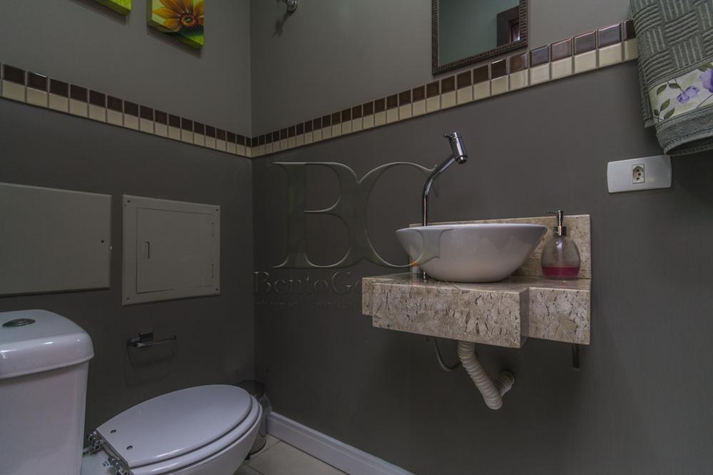 Comprar Casas / Padrão em Poços de Caldas R$ 1.600.000,00 - Foto 12