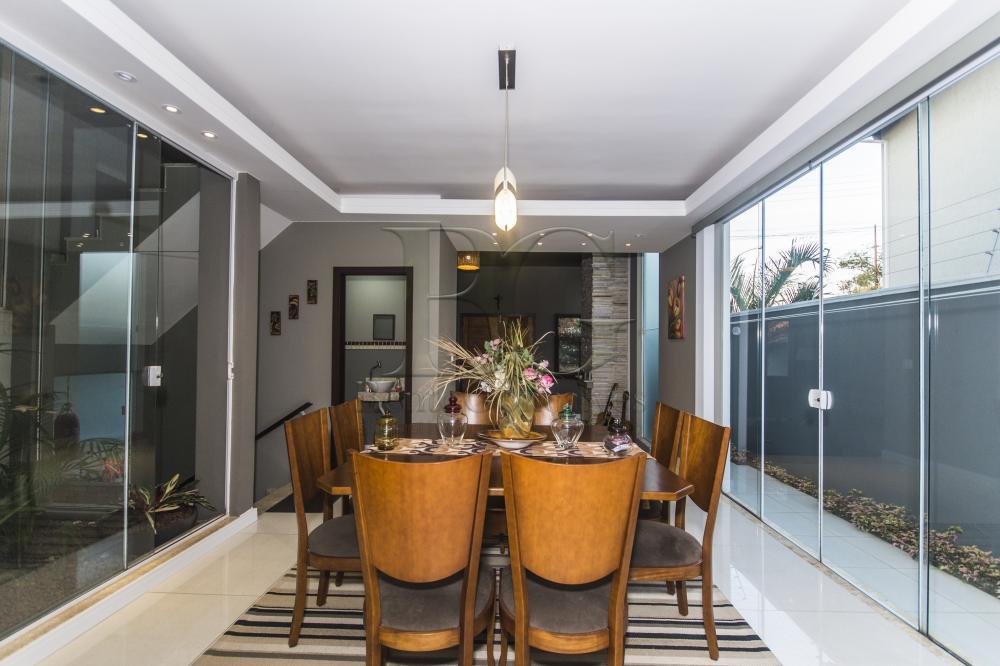 Comprar Casas / Padrão em Poços de Caldas R$ 1.600.000,00 - Foto 10