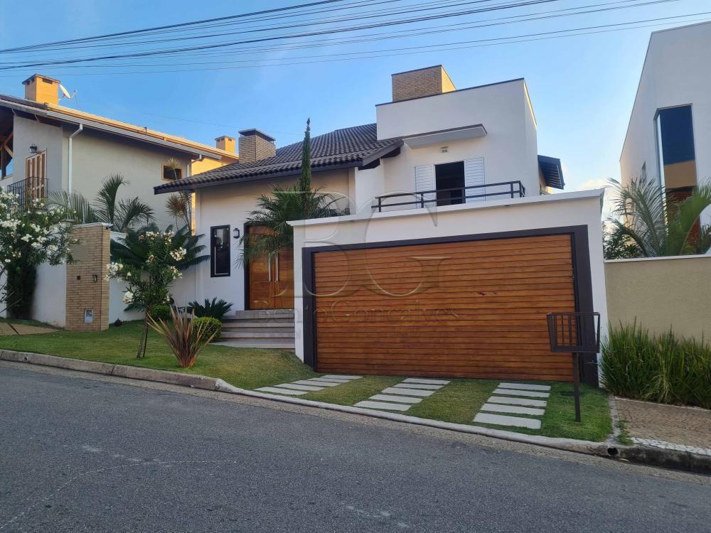 Comprar Casas / Padrão em Poços de Caldas R$ 1.600.000,00 - Foto 1