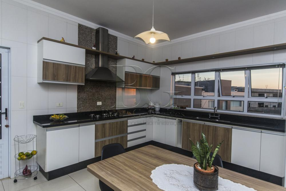 Comprar Casas / Padrão em Poços de Caldas R$ 1.600.000,00 - Foto 14