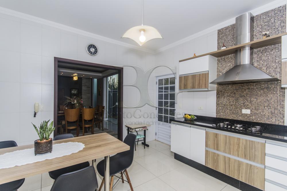 Comprar Casas / Padrão em Poços de Caldas R$ 1.600.000,00 - Foto 16