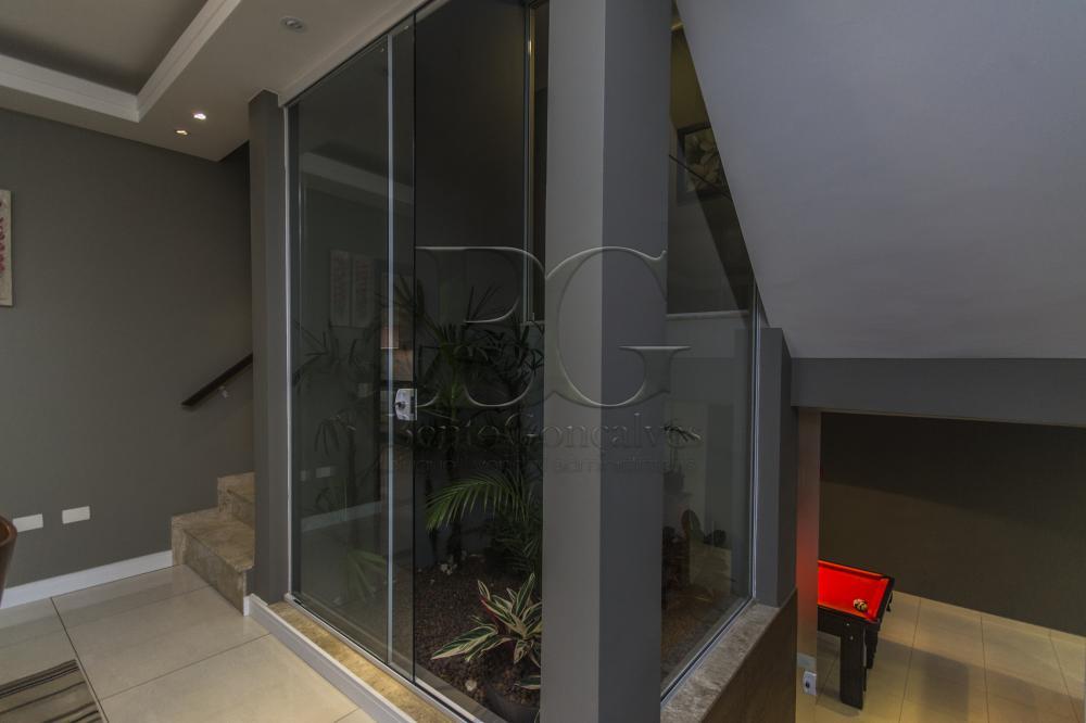 Comprar Casas / Padrão em Poços de Caldas R$ 1.600.000,00 - Foto 11