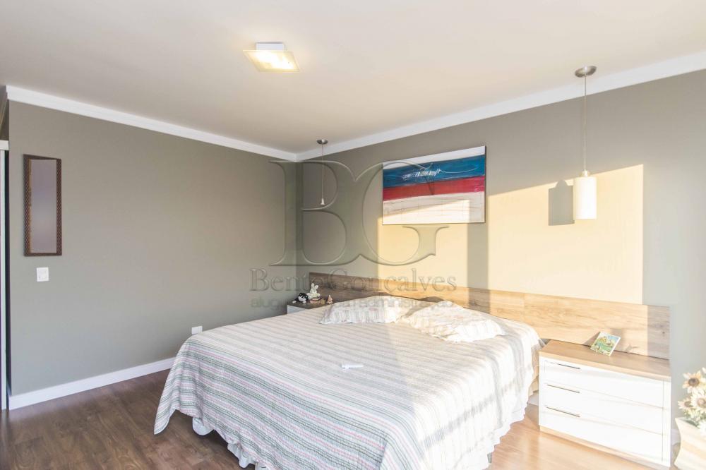 Comprar Casas / Padrão em Poços de Caldas R$ 1.600.000,00 - Foto 22