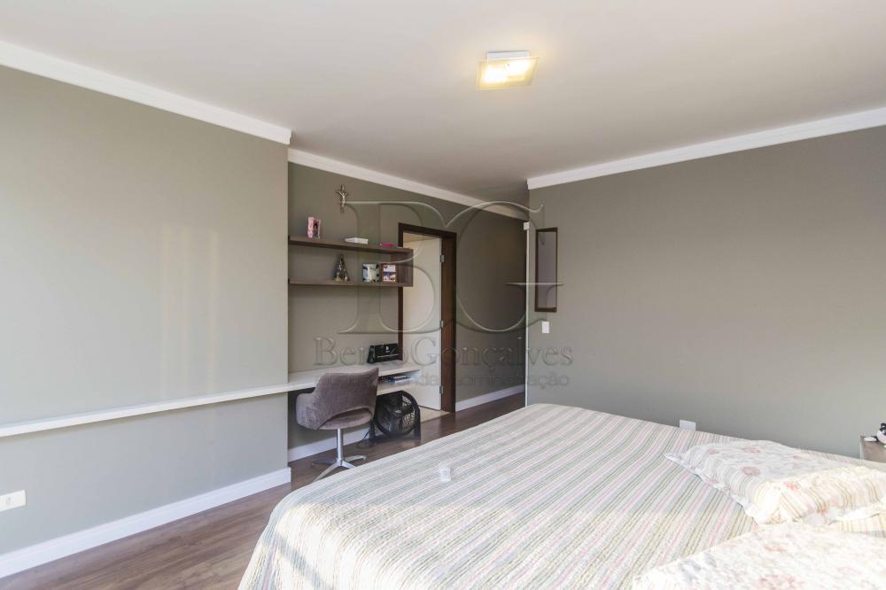 Comprar Casas / Padrão em Poços de Caldas R$ 1.600.000,00 - Foto 23