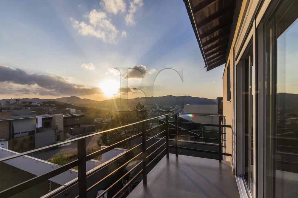 Comprar Casas / Padrão em Poços de Caldas R$ 1.600.000,00 - Foto 24