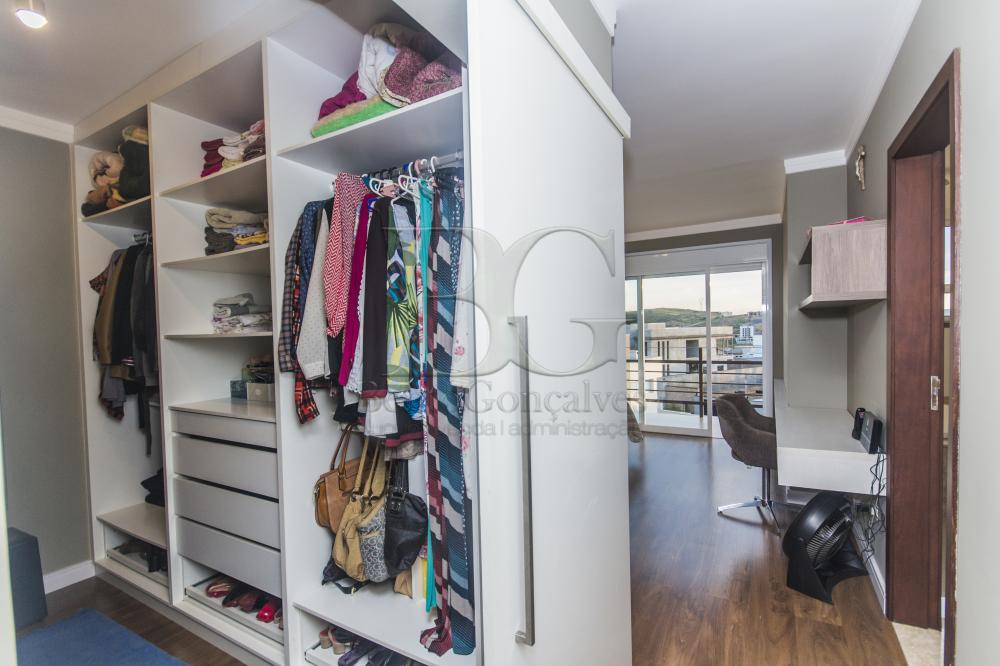 Comprar Casas / Padrão em Poços de Caldas R$ 1.600.000,00 - Foto 25