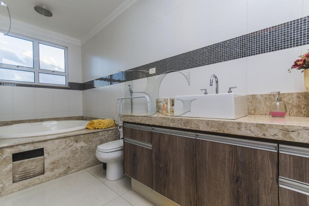 Comprar Casas / Padrão em Poços de Caldas R$ 1.600.000,00 - Foto 27