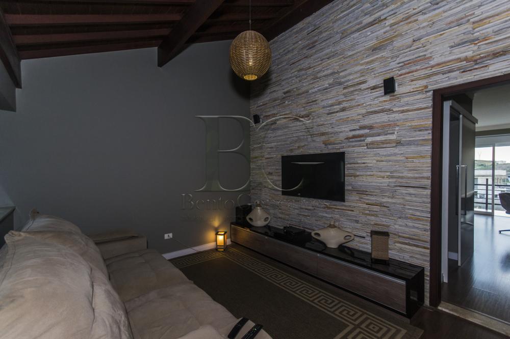 Comprar Casas / Padrão em Poços de Caldas R$ 1.600.000,00 - Foto 18
