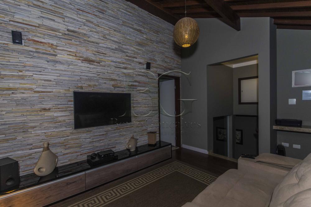 Comprar Casas / Padrão em Poços de Caldas R$ 1.600.000,00 - Foto 19