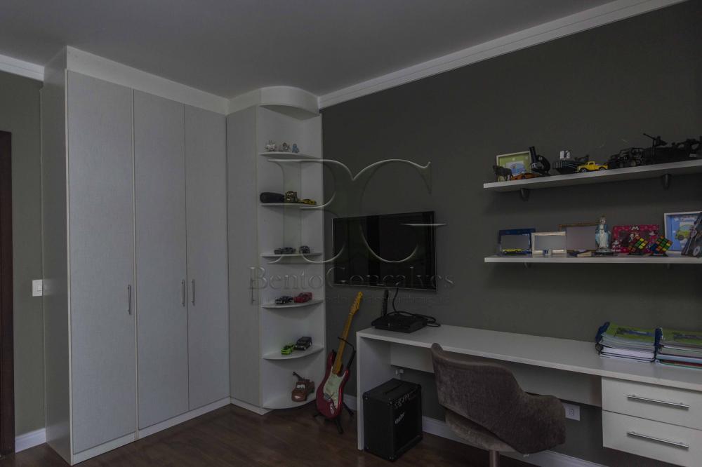 Comprar Casas / Padrão em Poços de Caldas R$ 1.600.000,00 - Foto 31