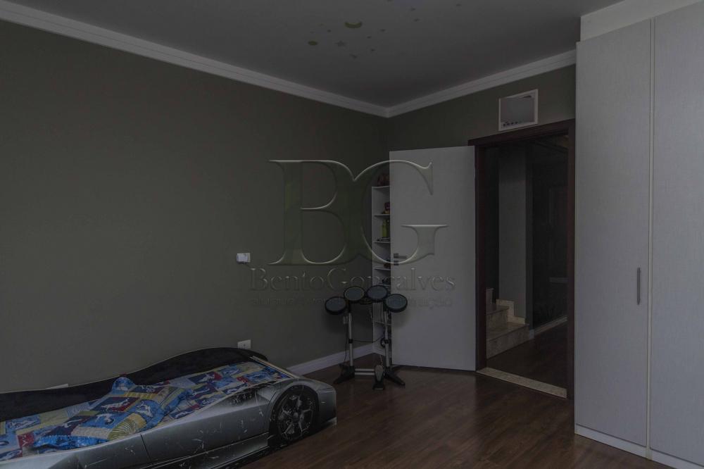 Comprar Casas / Padrão em Poços de Caldas R$ 1.600.000,00 - Foto 32