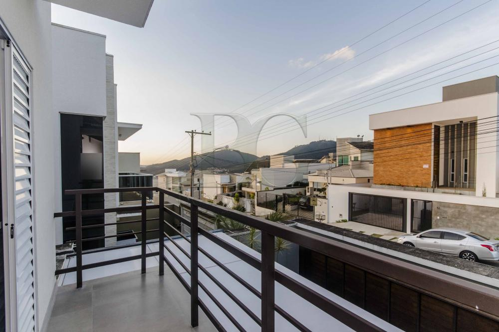 Comprar Casas / Padrão em Poços de Caldas R$ 1.600.000,00 - Foto 33