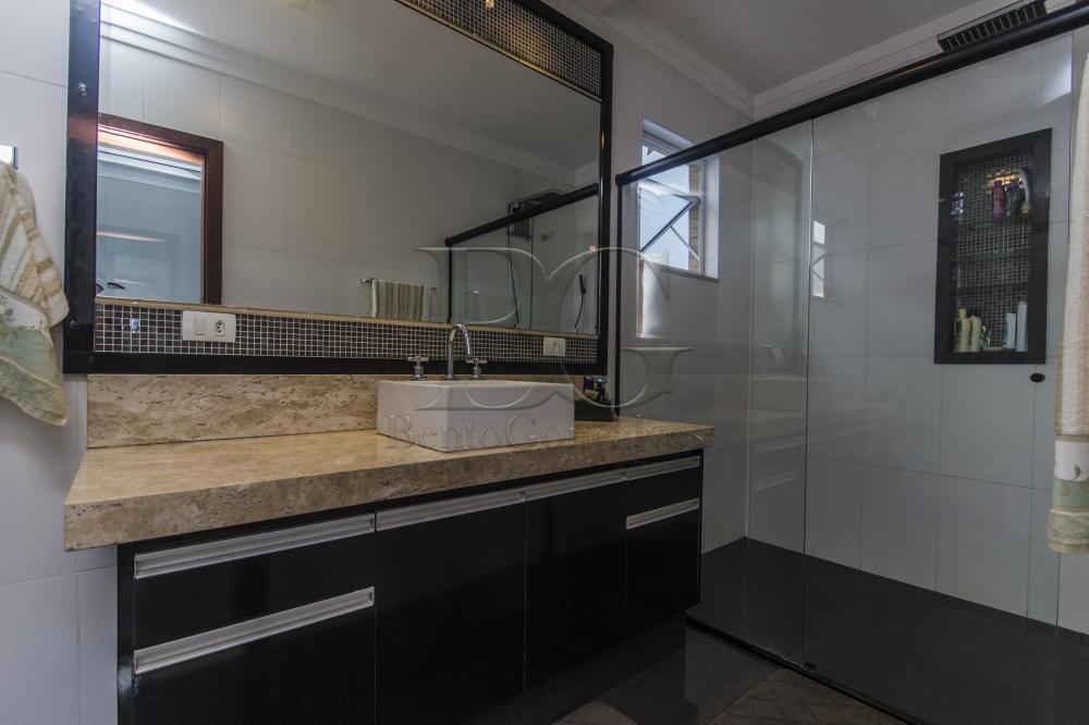 Comprar Casas / Padrão em Poços de Caldas R$ 1.600.000,00 - Foto 36