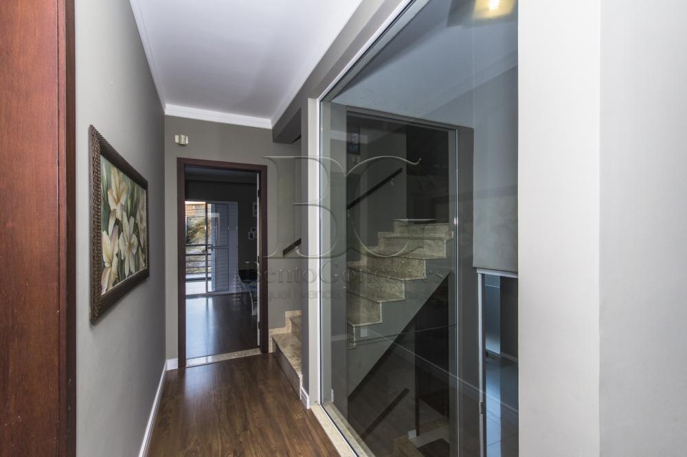 Comprar Casas / Padrão em Poços de Caldas R$ 1.600.000,00 - Foto 37