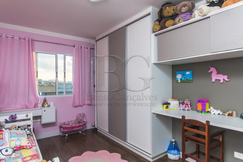 Comprar Casas / Padrão em Poços de Caldas R$ 1.600.000,00 - Foto 34