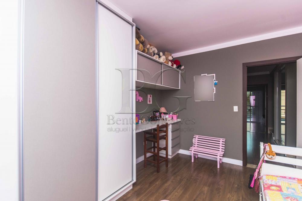 Comprar Casas / Padrão em Poços de Caldas R$ 1.600.000,00 - Foto 35