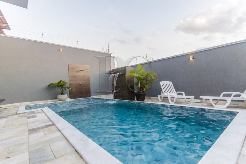 Comprar Casas / Padrão em Poços de Caldas R$ 1.600.000,00 - Foto 39