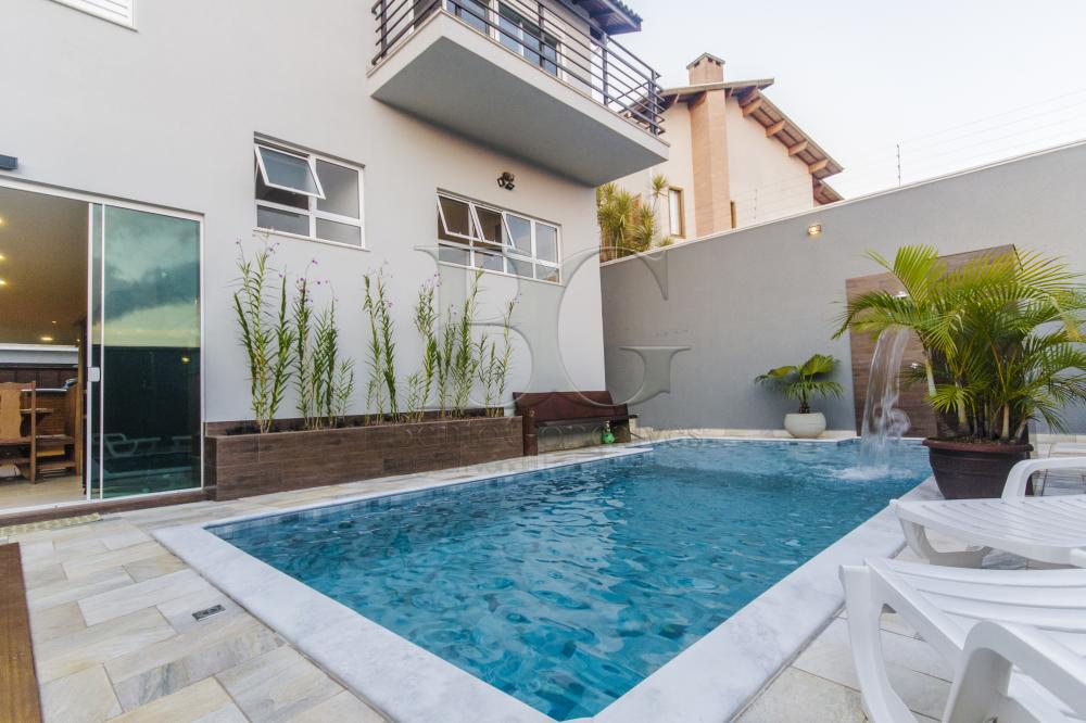 Comprar Casas / Padrão em Poços de Caldas R$ 1.600.000,00 - Foto 38
