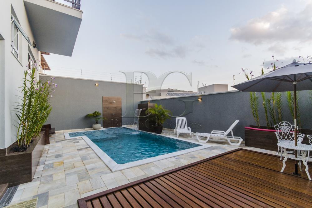 Comprar Casas / Padrão em Poços de Caldas R$ 1.600.000,00 - Foto 42