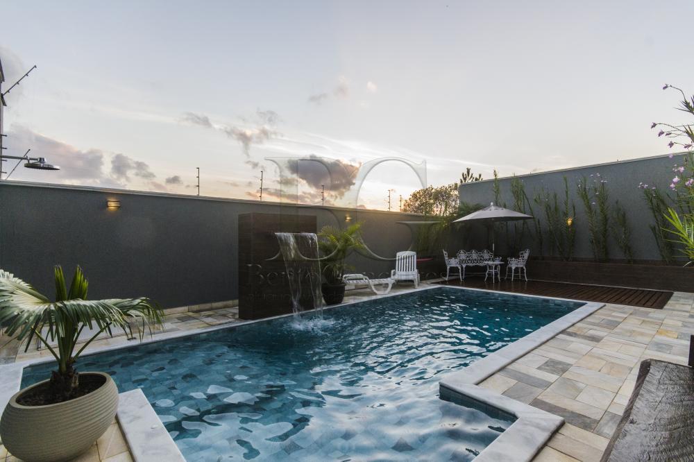 Comprar Casas / Padrão em Poços de Caldas R$ 1.600.000,00 - Foto 40