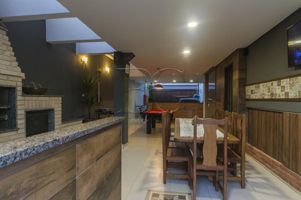 Comprar Casas / Padrão em Poços de Caldas R$ 1.600.000,00 - Foto 43