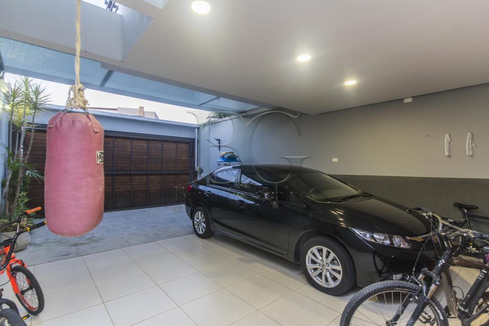 Comprar Casas / Padrão em Poços de Caldas R$ 1.600.000,00 - Foto 49