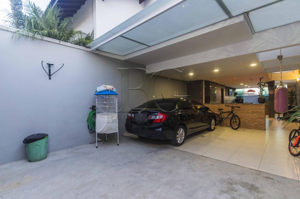 Comprar Casas / Padrão em Poços de Caldas R$ 1.600.000,00 - Foto 50