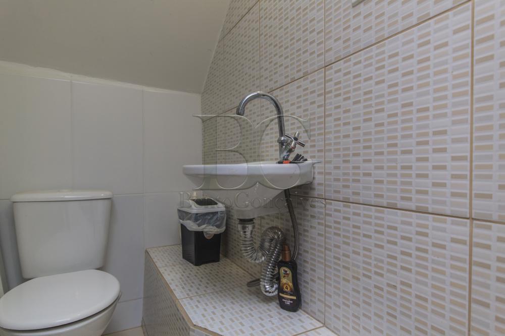 Comprar Casas / Padrão em Poços de Caldas R$ 1.600.000,00 - Foto 48