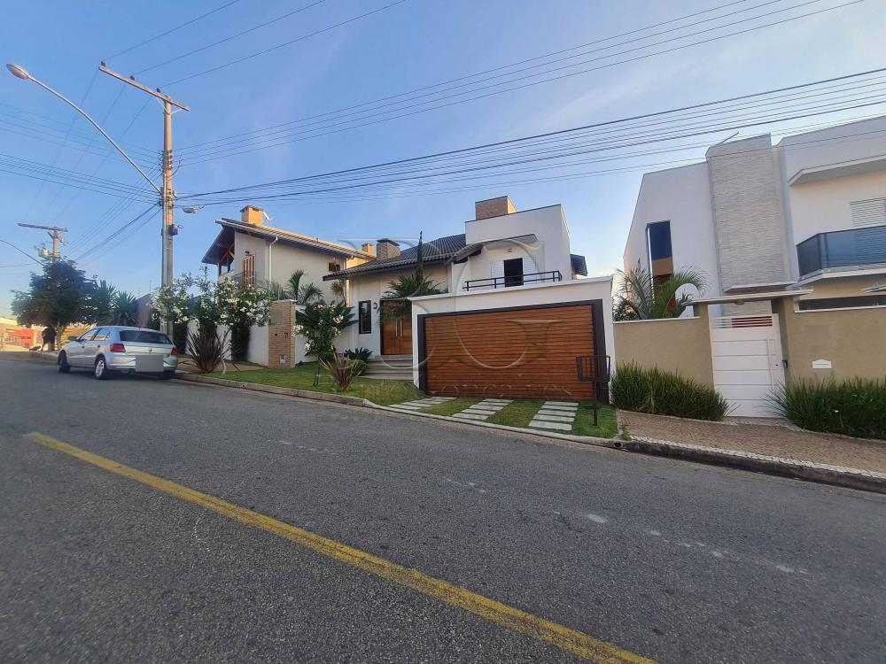 Comprar Casas / Padrão em Poços de Caldas R$ 1.600.000,00 - Foto 52