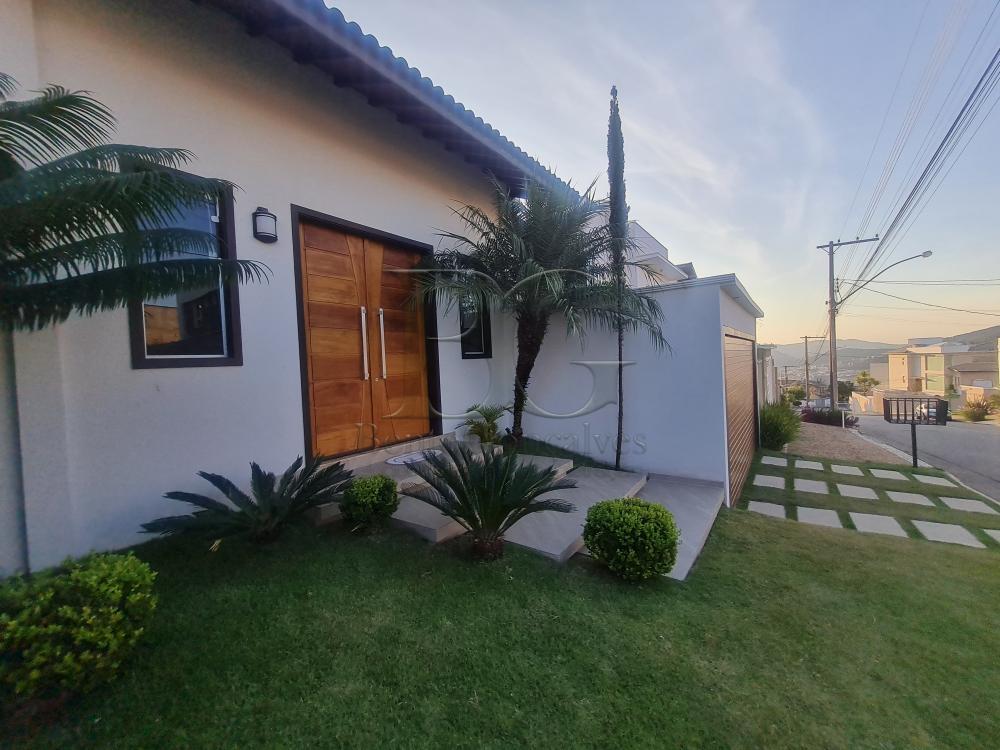 Comprar Casas / Padrão em Poços de Caldas R$ 1.600.000,00 - Foto 51