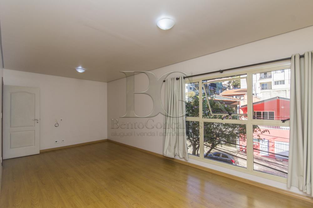 Comprar Apartamentos / Padrão em Poços de Caldas R$ 600.000,00 - Foto 2