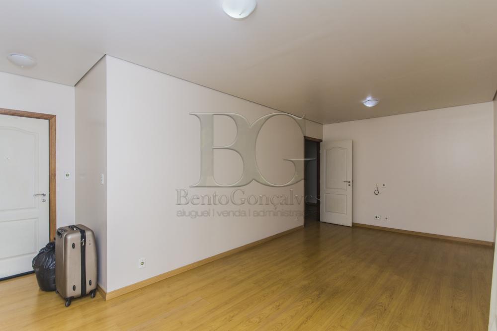 Comprar Apartamentos / Padrão em Poços de Caldas R$ 600.000,00 - Foto 4